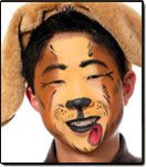 face_painting_animal_faces_sample1.jpg